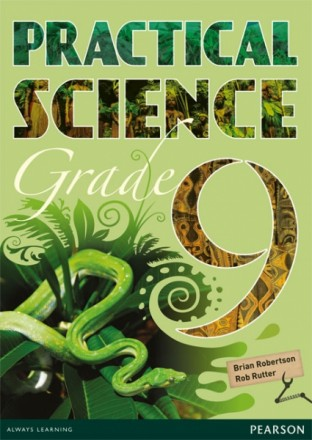 Practical Science Grade 9